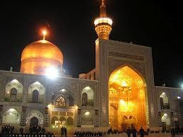 Imam Reza (AS) Int'l Festival to Be Held in 70 Countries