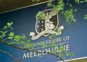 University of Melbourne Hosting Monthly Seminar on Quranic Studies