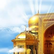 Imam Reza (AS) 12th International Festival Planned in 40 Countries