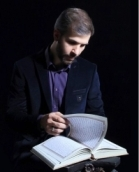 Translator of Quran into Russian to Receive Iran's Book Award