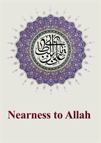 Nearness to Allah