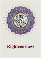 ​Righteousness