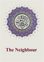 ​The Neighbour
