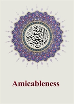 ​Amicableness
