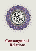 Consanguinal Relations